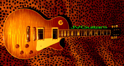 1999 Gibson Les Paul Classic PP Flame top WoW! 58 Authentic style...$SOLD