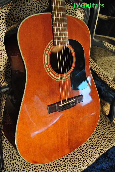 Washburn D12 Cedar top classic Dreadnought Acoustic guitar GREAT sounding well built and playing Player folks ...$329